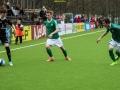 Tallinna FC Levadia-Tallinna FC Infonet (U-17)(12.05.15) (161 of 233).jpg