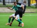Tallinna FC Levadia-Tallinna FC Infonet (U-17)(12.05.15) (162 of 233).jpg
