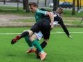 Tallinna FC Levadia-Tallinna FC Infonet (U-17)(12.05.15) (163 of 233).jpg