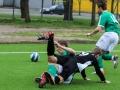 Tallinna FC Levadia-Tallinna FC Infonet (U-17)(12.05.15) (164 of 233).jpg
