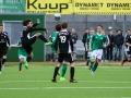 Tallinna FC Levadia-Tallinna FC Infonet (U-17)(12.05.15) (165 of 233).jpg