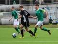 Tallinna FC Levadia-Tallinna FC Infonet (U-17)(12.05.15) (166 of 233).jpg