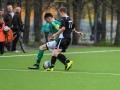 Tallinna FC Levadia-Tallinna FC Infonet (U-17)(12.05.15) (167 of 233).jpg