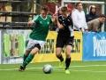 Tallinna FC Levadia-Tallinna FC Infonet (U-17)(12.05.15) (168 of 233).jpg