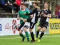 Tallinna FC Levadia-Tallinna FC Infonet (U-17)(12.05.15) (169 of 233).jpg