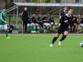 Tallinna FC Levadia-Tallinna FC Infonet (U-17)(12.05.15) (17 of 233).jpg