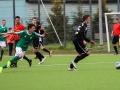 Tallinna FC Levadia-Tallinna FC Infonet (U-17)(12.05.15) (170 of 233).jpg