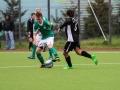 Tallinna FC Levadia-Tallinna FC Infonet (U-17)(12.05.15) (171 of 233).jpg