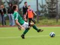 Tallinna FC Levadia-Tallinna FC Infonet (U-17)(12.05.15) (172 of 233).jpg