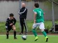 Tallinna FC Levadia-Tallinna FC Infonet (U-17)(12.05.15) (173 of 233).jpg
