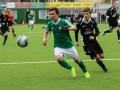 Tallinna FC Levadia-Tallinna FC Infonet (U-17)(12.05.15) (175 of 233).jpg