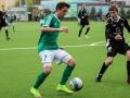 Tallinna FC Levadia-Tallinna FC Infonet (U-17)(12.05.15) (176 of 233).jpg