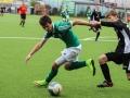 Tallinna FC Levadia-Tallinna FC Infonet (U-17)(12.05.15) (177 of 233).jpg