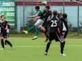 Tallinna FC Levadia-Tallinna FC Infonet (U-17)(12.05.15) (179 of 233).jpg