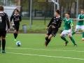 Tallinna FC Levadia-Tallinna FC Infonet (U-17)(12.05.15) (18 of 233).jpg