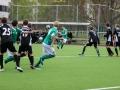 Tallinna FC Levadia-Tallinna FC Infonet (U-17)(12.05.15) (182 of 233).jpg
