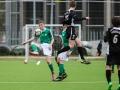 Tallinna FC Levadia-Tallinna FC Infonet (U-17)(12.05.15) (183 of 233).jpg