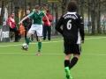 Tallinna FC Levadia-Tallinna FC Infonet (U-17)(12.05.15) (184 of 233).jpg