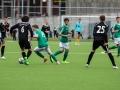 Tallinna FC Levadia-Tallinna FC Infonet (U-17)(12.05.15) (185 of 233).jpg