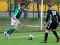Tallinna FC Levadia-Tallinna FC Infonet (U-17)(12.05.15) (186 of 233).jpg