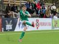 Tallinna FC Levadia-Tallinna FC Infonet (U-17)(12.05.15) (187 of 233).jpg