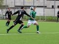 Tallinna FC Levadia-Tallinna FC Infonet (U-17)(12.05.15) (188 of 233).jpg