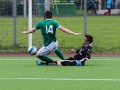 Tallinna FC Levadia-Tallinna FC Infonet (U-17)(12.05.15) (189 of 233).jpg