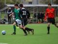 Tallinna FC Levadia-Tallinna FC Infonet (U-17)(12.05.15) (19 of 233).jpg