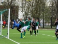Tallinna FC Levadia-Tallinna FC Infonet (U-17)(12.05.15) (190 of 233).jpg