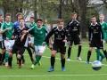 Tallinna FC Levadia-Tallinna FC Infonet (U-17)(12.05.15) (191 of 233).jpg