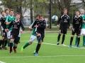 Tallinna FC Levadia-Tallinna FC Infonet (U-17)(12.05.15) (192 of 233).jpg