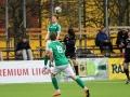 Tallinna FC Levadia-Tallinna FC Infonet (U-17)(12.05.15) (193 of 233).jpg