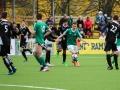 Tallinna FC Levadia-Tallinna FC Infonet (U-17)(12.05.15) (195 of 233).jpg