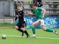 Tallinna FC Levadia-Tallinna FC Infonet (U-17)(12.05.15) (196 of 233).jpg
