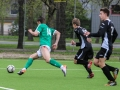 Tallinna FC Levadia-Tallinna FC Infonet (U-17)(12.05.15) (197 of 233).jpg
