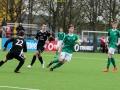 Tallinna FC Levadia-Tallinna FC Infonet (U-17)(12.05.15) (198 of 233).jpg