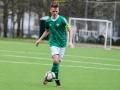 Tallinna FC Levadia-Tallinna FC Infonet (U-17)(12.05.15) (199 of 233).jpg