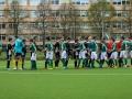 Tallinna FC Levadia-Tallinna FC Infonet (U-17)(12.05.15) (2 of 233).jpg