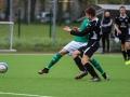 Tallinna FC Levadia-Tallinna FC Infonet (U-17)(12.05.15) (20 of 233).jpg