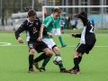 Tallinna FC Levadia-Tallinna FC Infonet (U-17)(12.05.15) (200 of 233).jpg