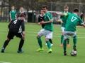 Tallinna FC Levadia-Tallinna FC Infonet (U-17)(12.05.15) (201 of 233).jpg