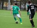 Tallinna FC Levadia-Tallinna FC Infonet (U-17)(12.05.15) (202 of 233).jpg