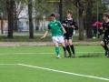 Tallinna FC Levadia-Tallinna FC Infonet (U-17)(12.05.15) (203 of 233).jpg