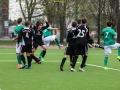Tallinna FC Levadia-Tallinna FC Infonet (U-17)(12.05.15) (204 of 233).jpg