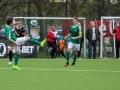 Tallinna FC Levadia-Tallinna FC Infonet (U-17)(12.05.15) (205 of 233).jpg