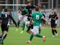 Tallinna FC Levadia-Tallinna FC Infonet (U-17)(12.05.15) (206 of 233).jpg