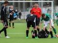 Tallinna FC Levadia-Tallinna FC Infonet (U-17)(12.05.15) (207 of 233).jpg