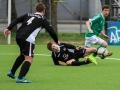 Tallinna FC Levadia-Tallinna FC Infonet (U-17)(12.05.15) (208 of 233).jpg