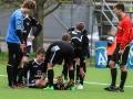 Tallinna FC Levadia-Tallinna FC Infonet (U-17)(12.05.15) (209 of 233).jpg