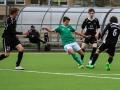 Tallinna FC Levadia-Tallinna FC Infonet (U-17)(12.05.15) (21 of 233).jpg